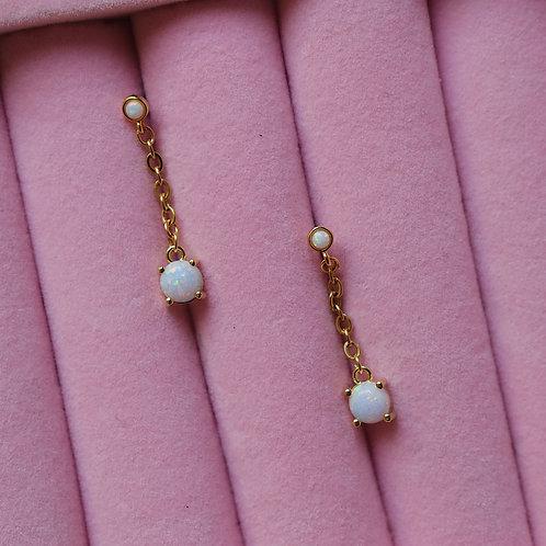 Baby Opal Drops