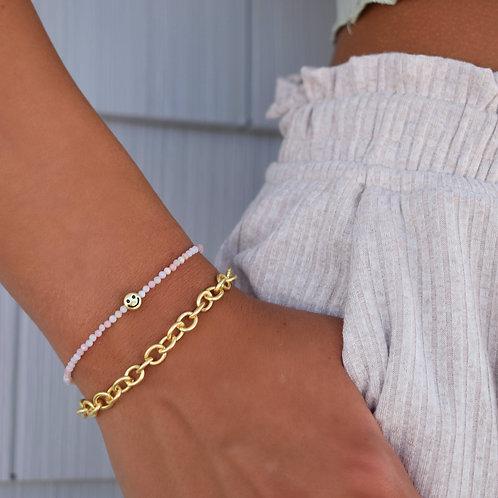 Pollera Bracelets