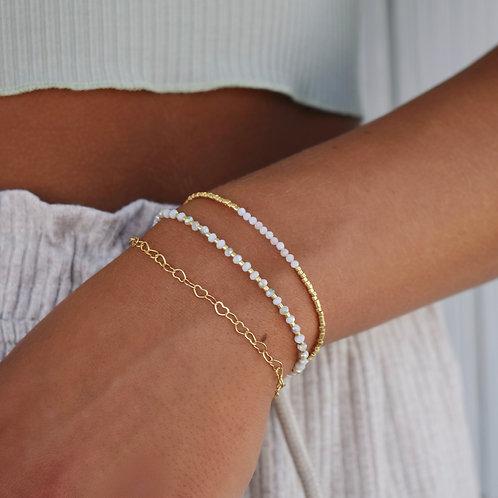 Maddalena Bracelets