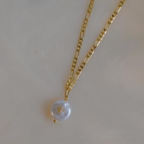 Beautiful Soul Necklace