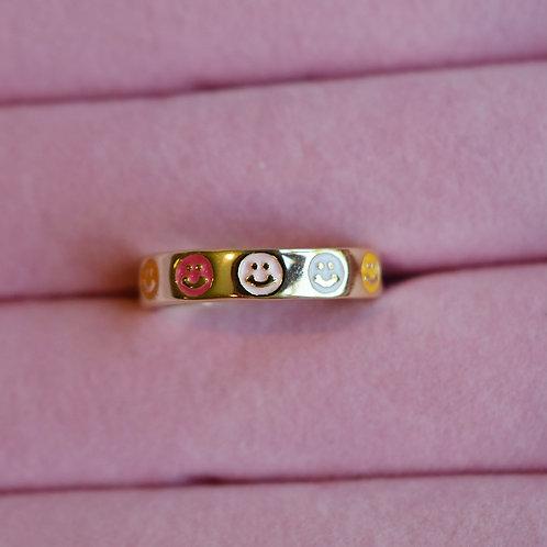 Malia Ring