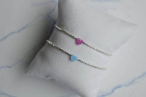 Fantasy Bracelets