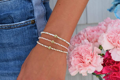 Happy Coast Bracelets