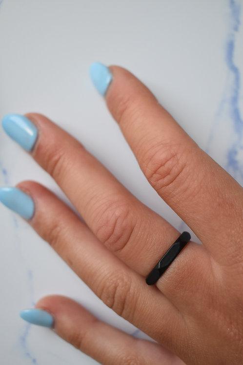 Slate Ring