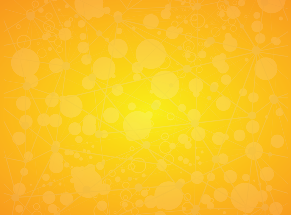 Web Background 2.png