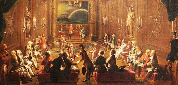 Mozart_in_lodge_Vienna.jpg