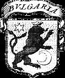 bvlgaria.png