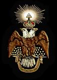 eagle33.png