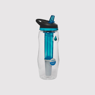 The Importance of Electrolytes and Hydration