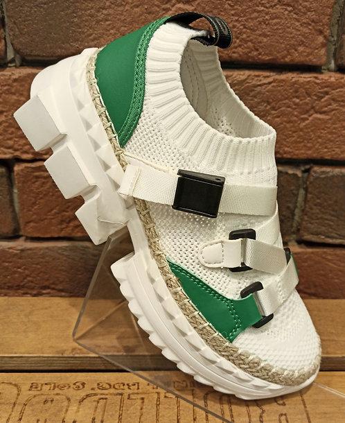 Спортивные ботинки Nex Pero