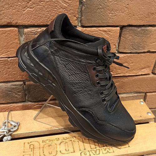 Спортивные ботинки Magellan