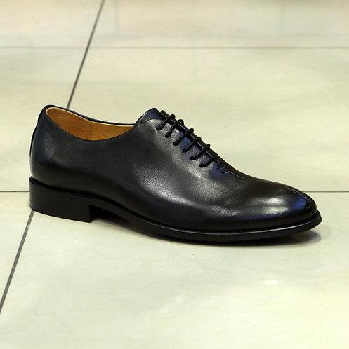 Туфли Rosconi