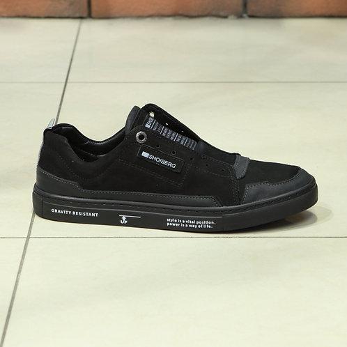 Спортивные ботинки Shoiberg