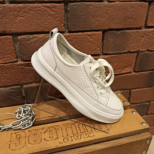 Спортивные ботинки Berkonty