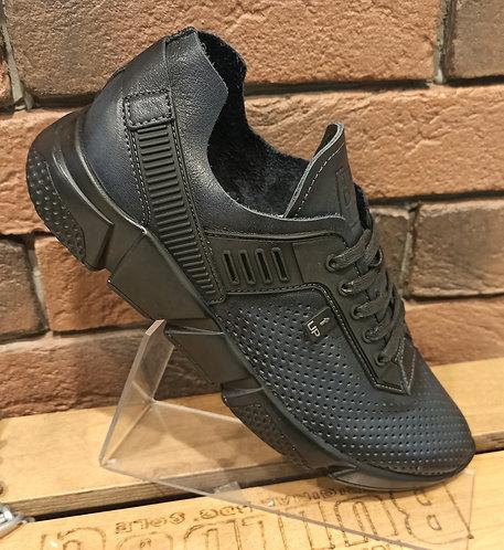 Спортивные ботинки Rooman