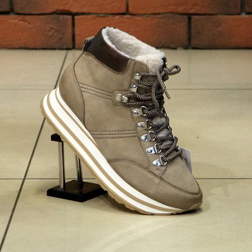 Спортивные ботинки Tamaris