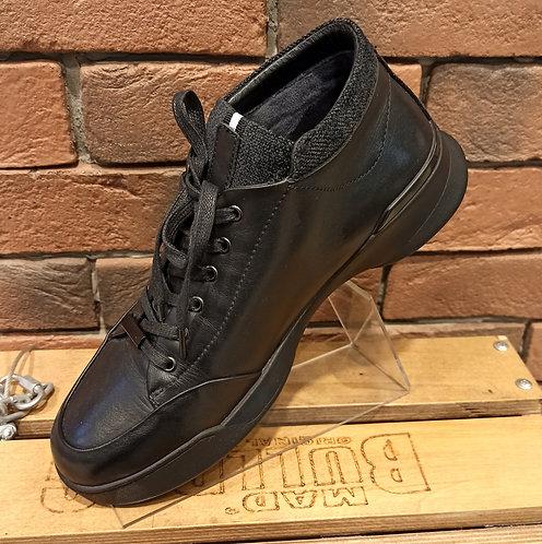 Ботинки Roscote