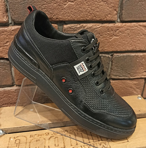 Спортивные ботинки Roscote