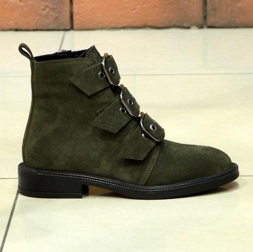 Ботинки Rovigo