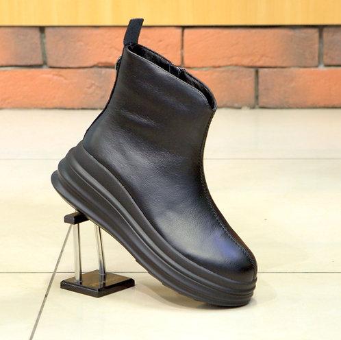 Ботинки Nex Pero