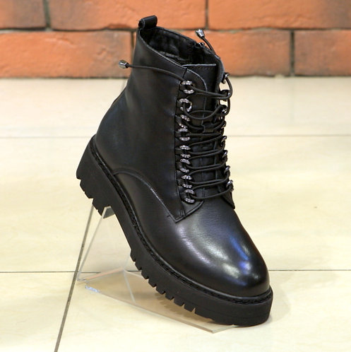 Ботинки Berkonty