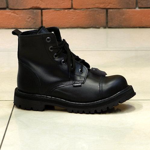 Ботинки Ranger