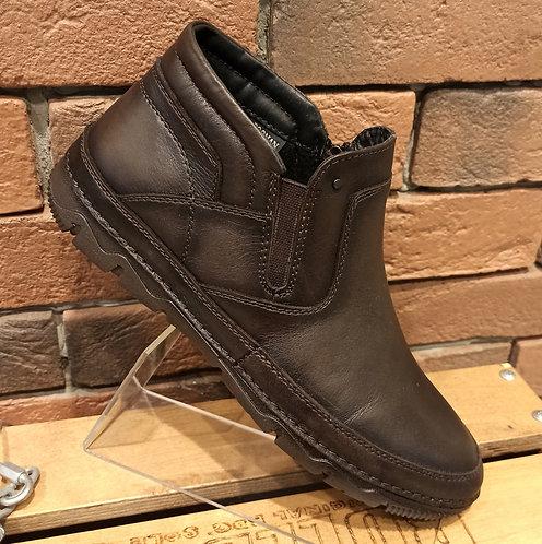 Ботинки Rooman