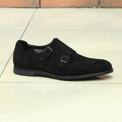 Ботинки Rosconi