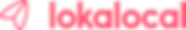 lokalocal_logo_pink-3.png