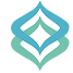 Logo Kopfzeile_bearbeitet.png