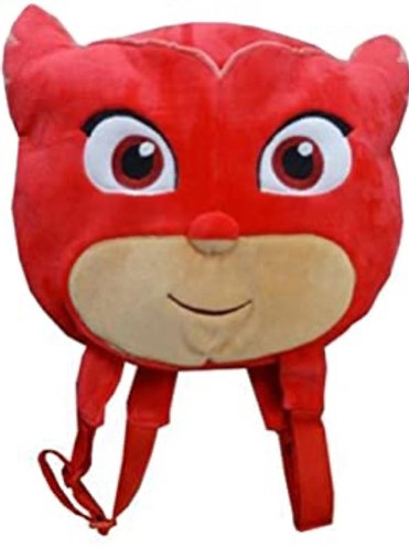 PJ Masks Owlette Bag