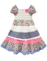 toddlers-stripe-embroidered-ruffle-dress