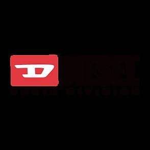 diesel-logo-vector.png