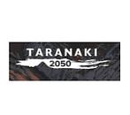 Taranaki 2050.png