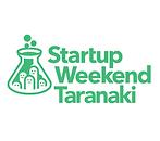 startup weekend taranaki.png