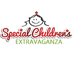 Special Childrens.png