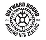 Outward Bound_edited.png