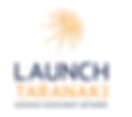 Launch Taranaki.png