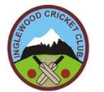 Inglewood Cricket Club.png