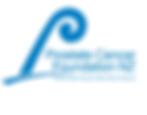 Prostate Cancer Foundation of New Zealan