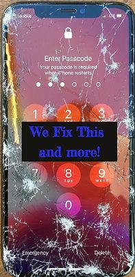 iPhone xs part 2_edited.jpg