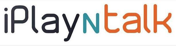 iplay logo_edited.jpg