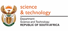 thumb_department_science_and_technology_