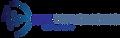 DataConvergence_logo.png