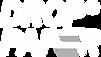 DropPaper_LogoDraft-white.png