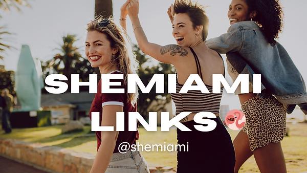 SheMiami Links.png