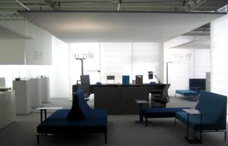 2008_ORGATEK_UNIK_IMG_0057.jpg