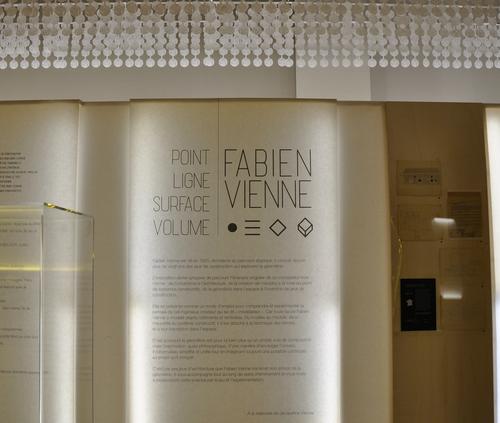 2016_CITE_ARCHITECTURE_FABIEN_VIENNE_2.p