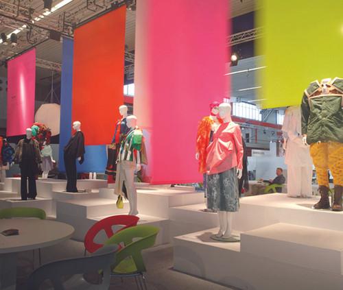 2011_modefabriek-466.jpg