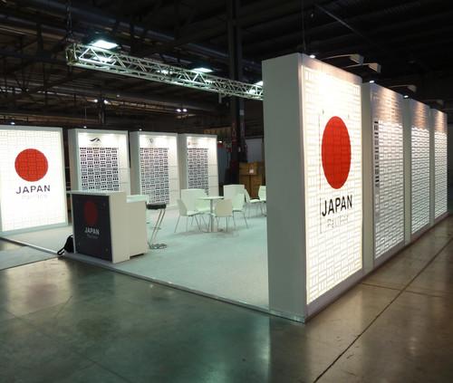 2012_JAPAN_P1010019.JPG